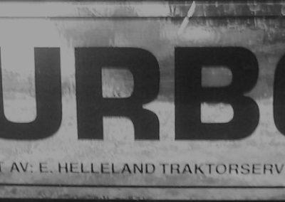 e helleland 1972-1999